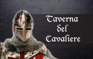 taverna del cavaliere